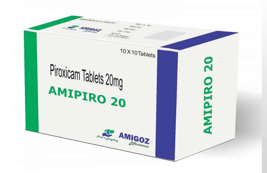 از موارد مصرف و عوارض داروی روکامیکس بیشتر بدانید