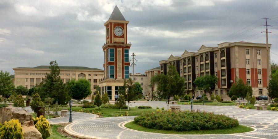 هزینه های سفر به نخجوان آذربایجان و جاذبه های توریستی آن