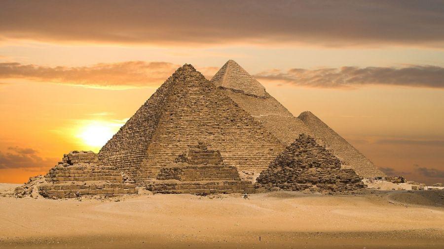 هزینه های سفر به مصر و جاذبه های تاریخی این کشور