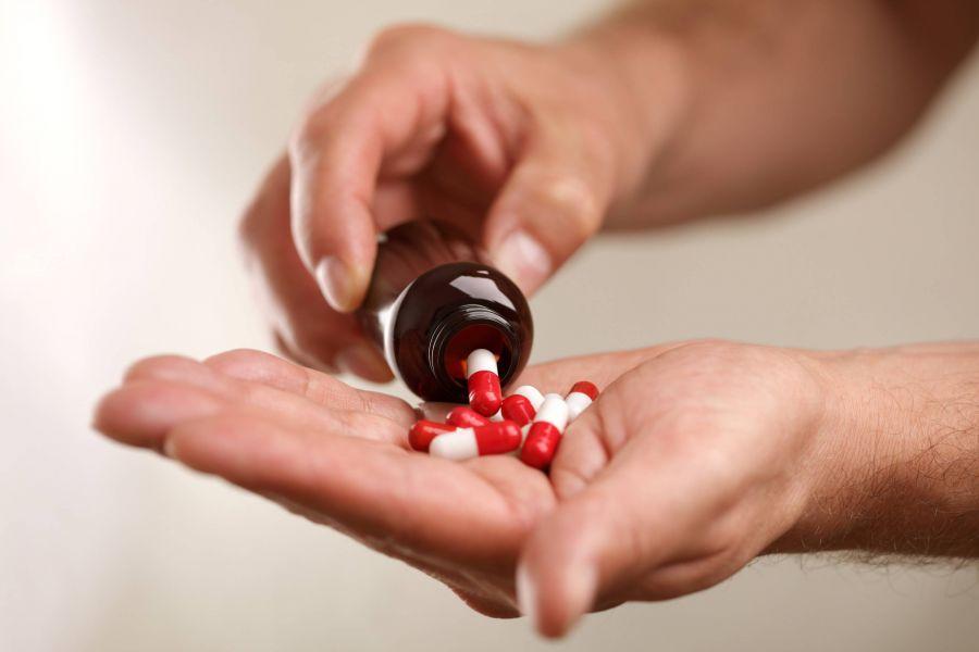 اطلاعات کامل دارویی تیوریدازین