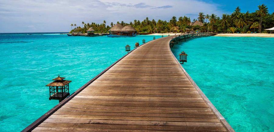 هزینه های سفر به مالدیو و جاذبه های بی نظیر آن