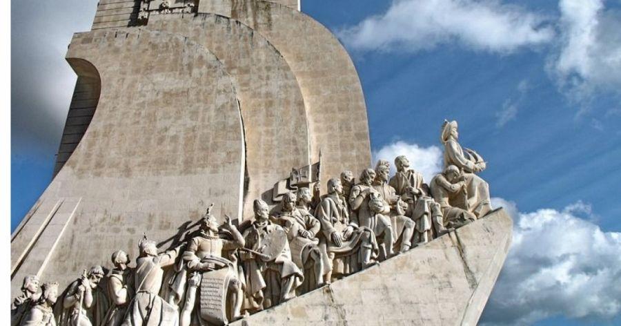 هزینه های سفر به لیسبون پایتخت پرتغال و جاذبه های توریستی آن
