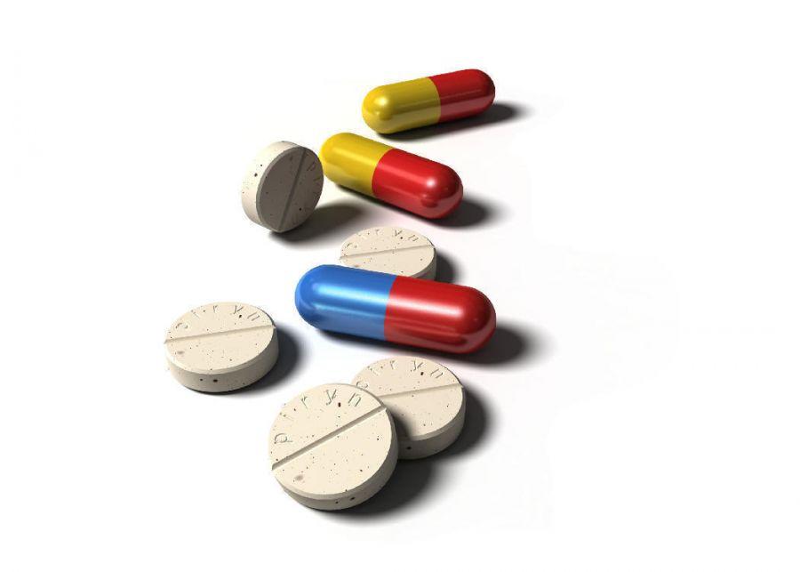 موارد مصرف و عوارض قرص سیپروهپتادین