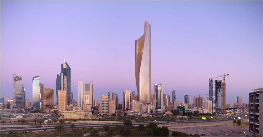 هزینه های سفر به کویت و جادبه های توریستی این کشور کوچک