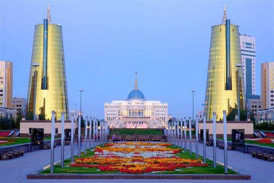 هزینه های سفر به قزاقستان و جاذبه های توریستی این کشور