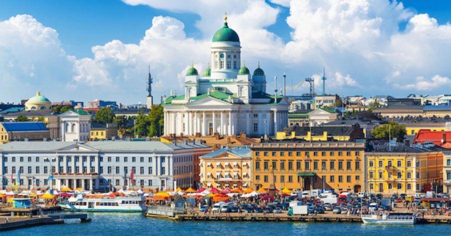هزینه های سفر به فنلاند و جاذبه های توریستی بی نظیر آن