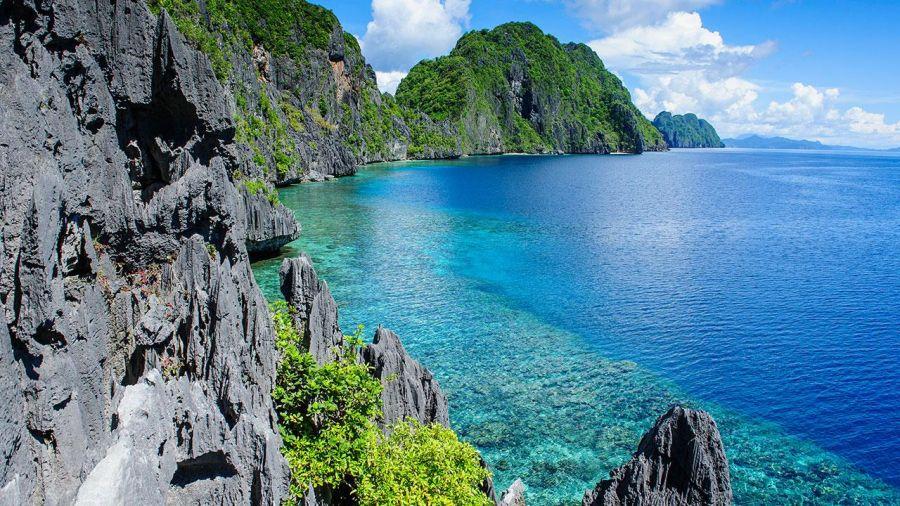 هزینه های سفر به فیلیپین و جاذبه های طبیعی فوق العاده این کشور