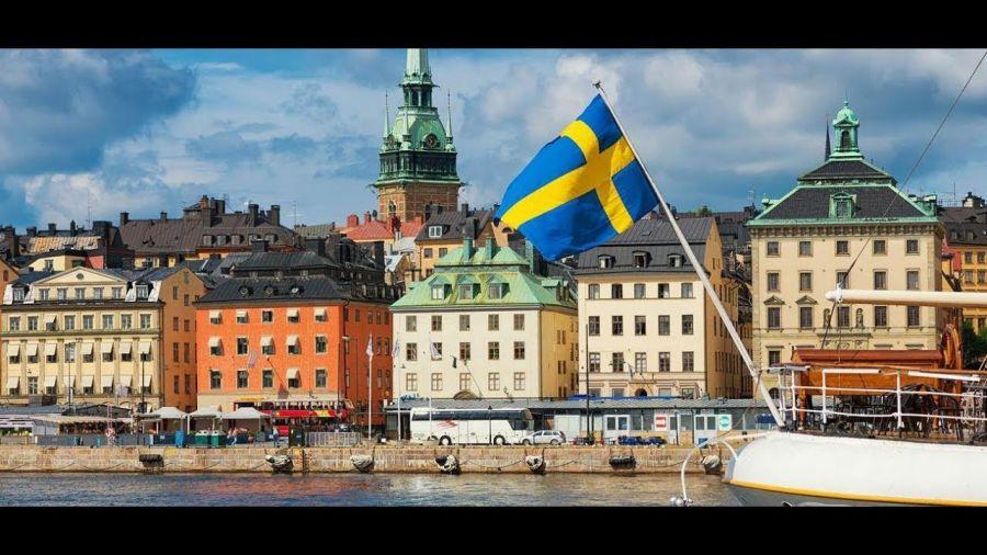 هزینه های سفر به سوئد و جاذبه های توریستی فوق العاده آن