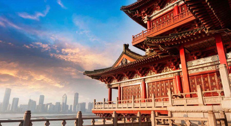 راهنمای سفر به پکن و هزینه های این سفر