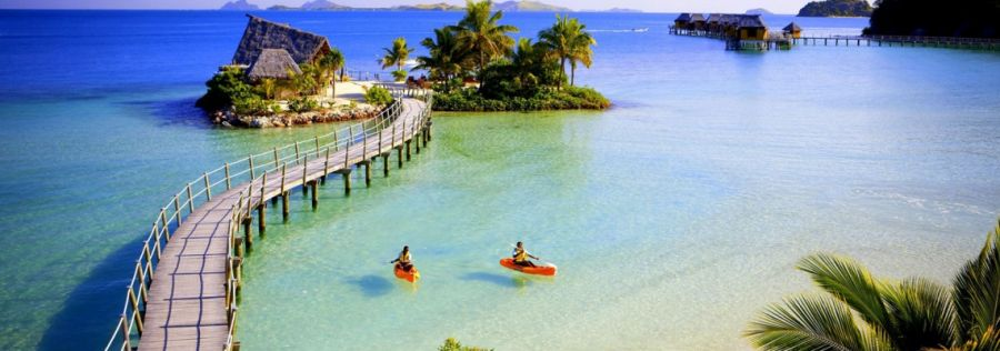 سفر به جزایر قناری بهشت روی زمین!