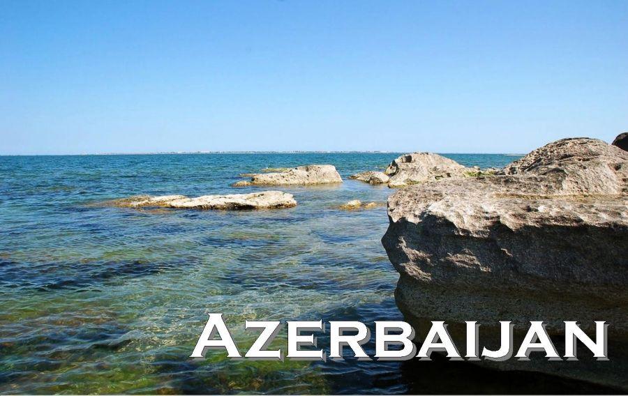 آشنایی با هزینه های سفر به جمهوری آذربایجان
