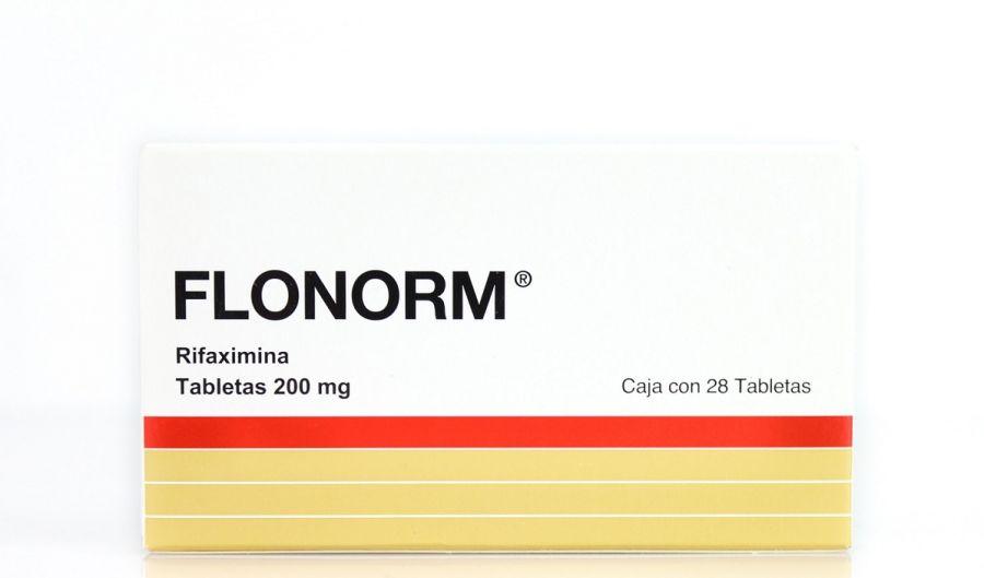 ریفاکسیمین چیست و در چه مواردی تجویز می شود؟