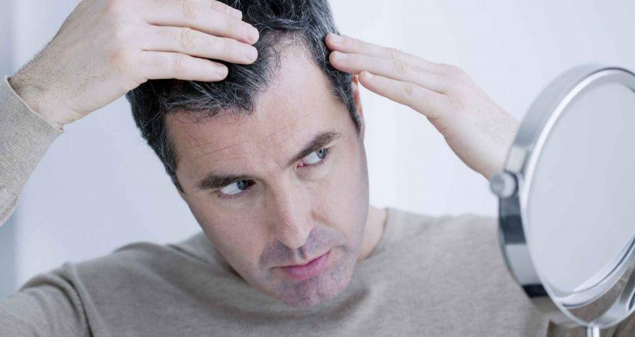 فواید مصرف لوسیون تقویت کننده مو دئودراگ