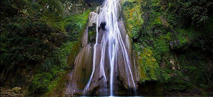 معرفی مناطق دیدنی شهر زیبای الیگودرز