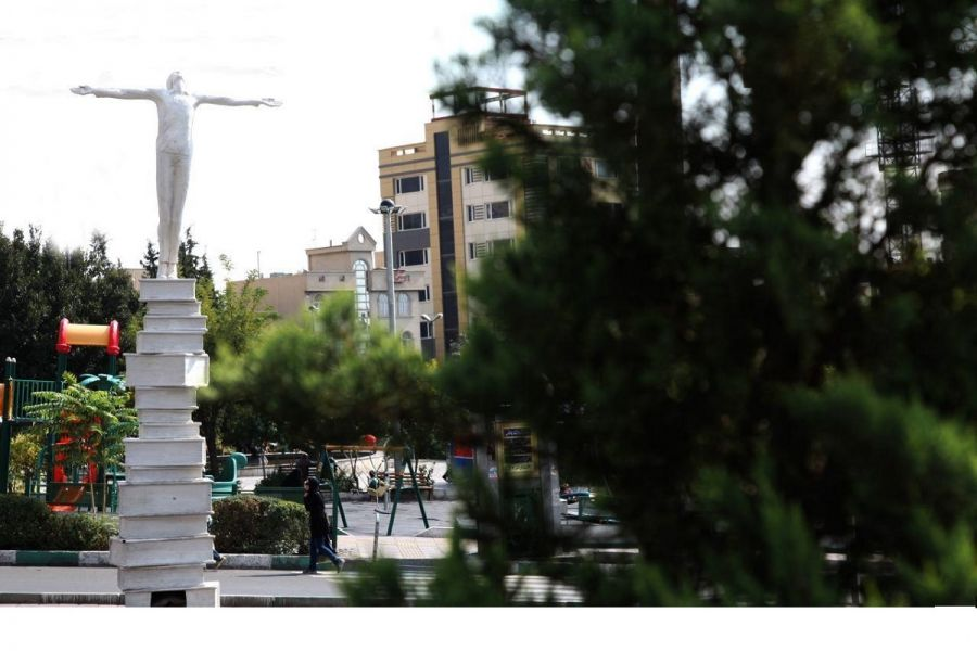 معرفی جاذبه های گردشگری منطقه ۲ تهران