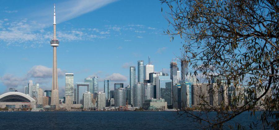 آشنایی با هزینه های سفر به تورنتو