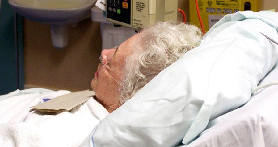 آشنایی با درمان های خانگی زخم بستر