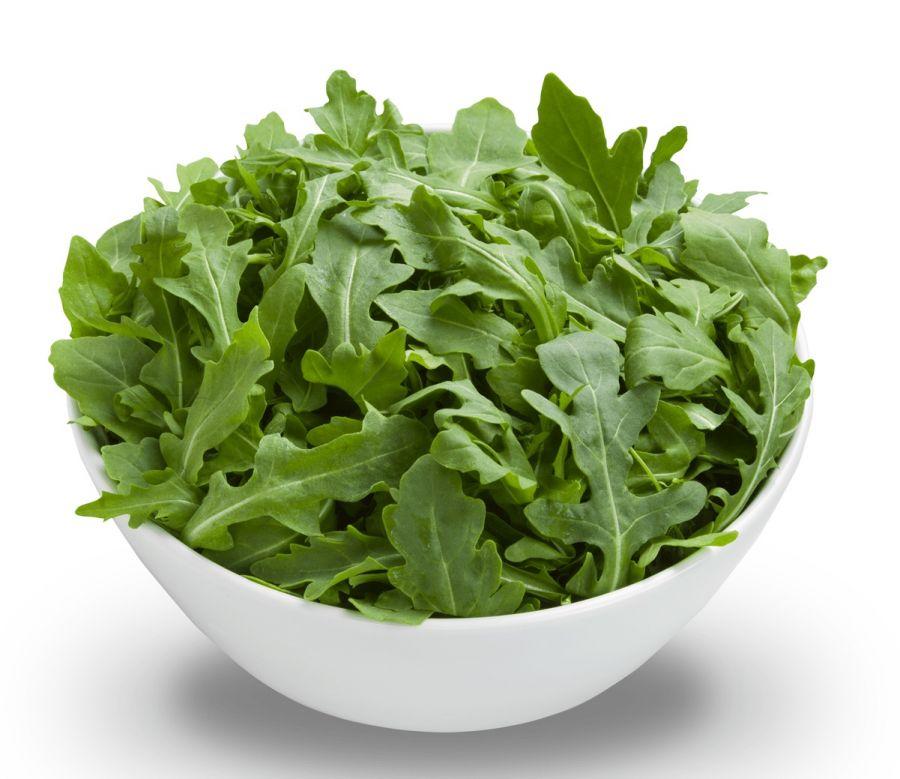 آشنایی با خواص بی نظیر گیاه روکولا برای سلامتی