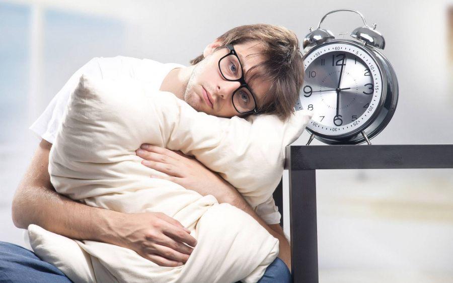 همه چیز در مورد قرص خواب آور زوپیکلون