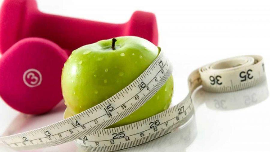 ۱۷ تغییر جزئی در سبک زندگی که به کاهش وزن کمک می کند!