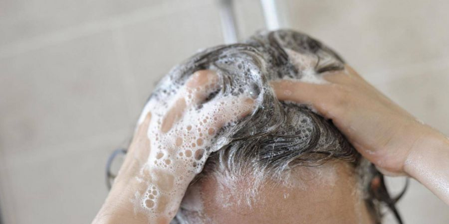 آشنایی با شامپو مورینگا و گریپ فروت سینره مخصوص موهای چرب