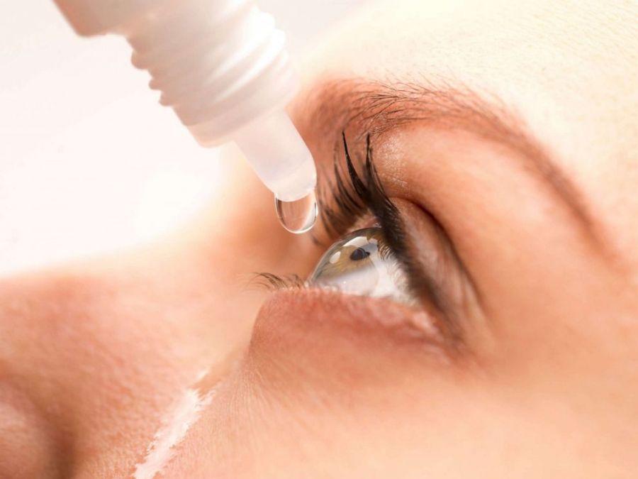 آشنایی با قطره چشمی کارتئولول و موارد مصرف آن