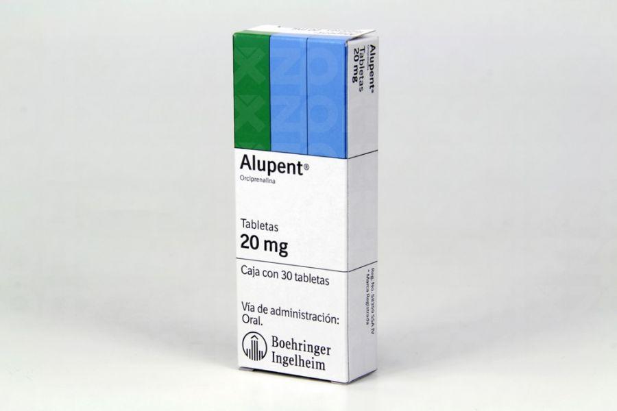 آشنایی با موارد مصرف و عوارض داروی متاپروترنول