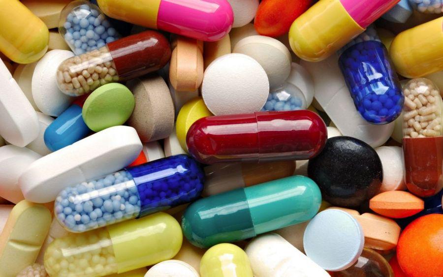آشنایی با داروی ضد ویروس تیپراناویر