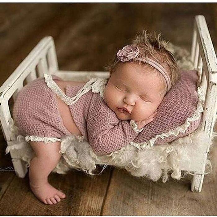 عکس سیسمونی نوزاد جدید 2018 شیک و منحصر به فرد (2)