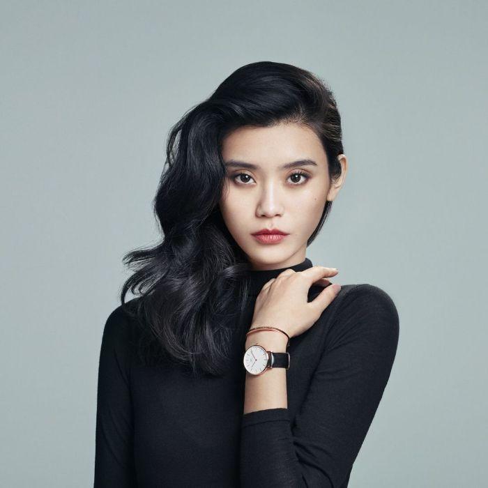انواع مدل ساعت دخترانه 2018 خوشگل و جذاب