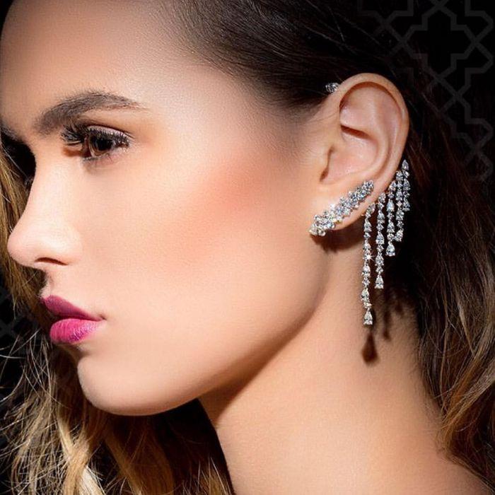 جدیدترین مدل جواهرات دخترانه سری 2 با جدیدترین طرح های مد سال