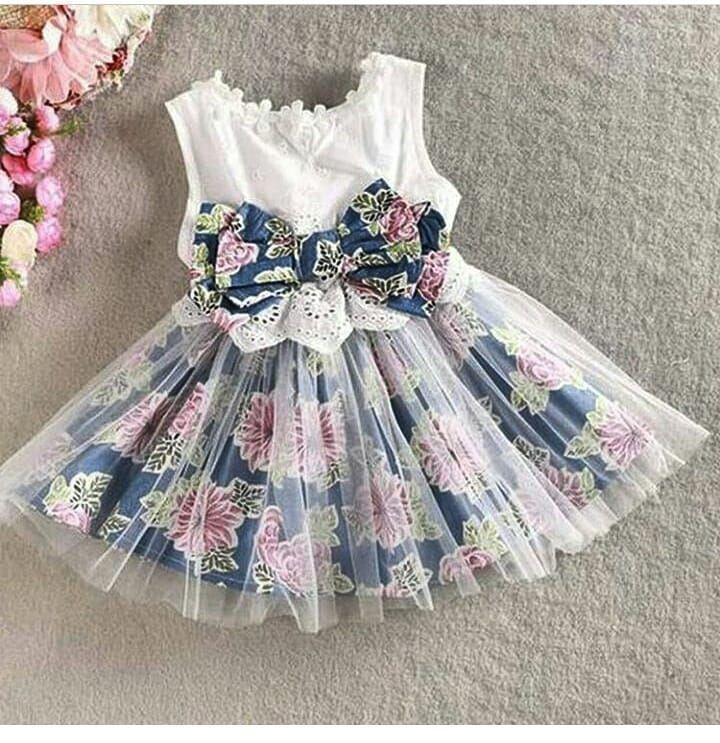 مدل لباس نوزاد دخترانه زمستانی شیک و زیبا - سری 1