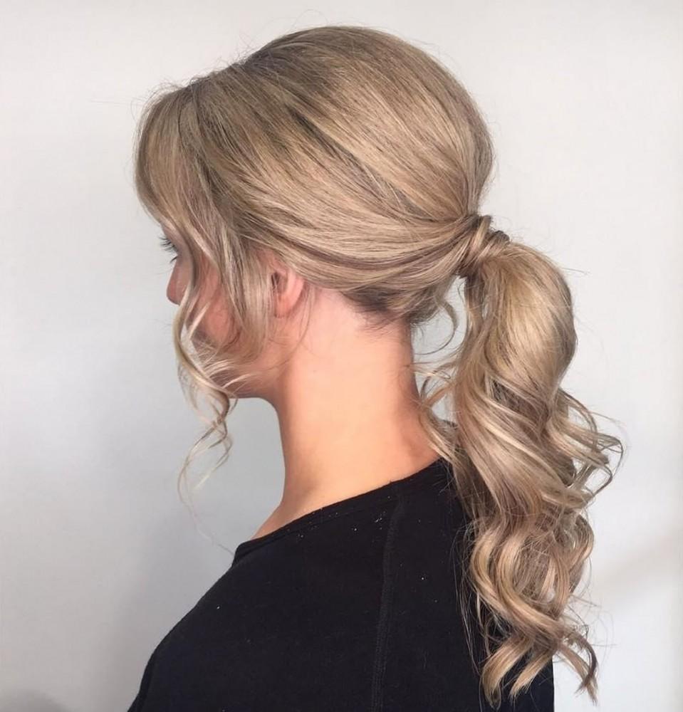 رنگ مو ۲۰۱۹ : مدل رنگ مو مخصوص خانم های قرتی و حساس