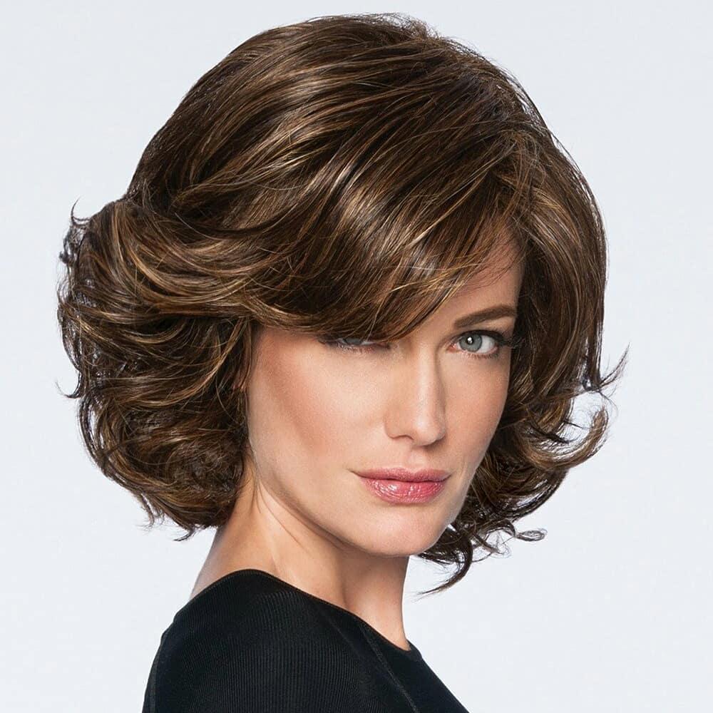 مدل مو زنانه ۲۰۱۹ برای درخشش در هر مراسمی