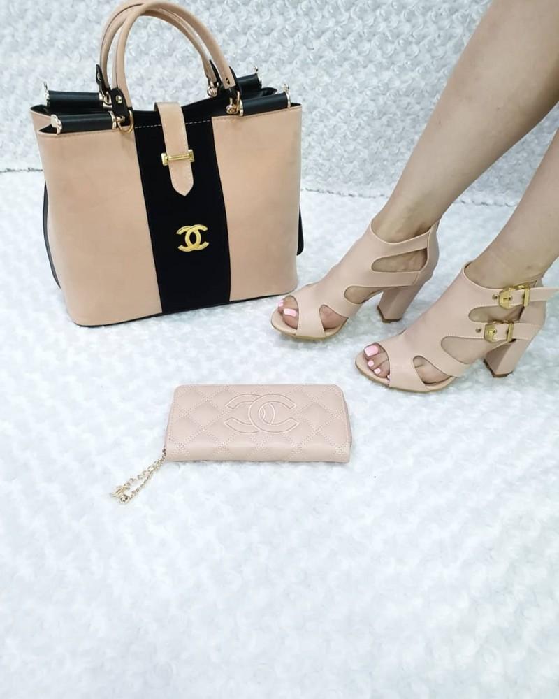 مدل کفش مجلسی دخترانه ۲۰۱۹ با طرح های جدید و متفاوت