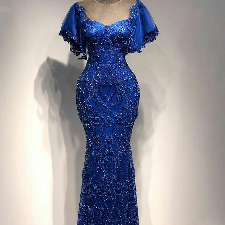پیشنهاد ویژه و خاص ما به شما مدل لباس مجلسی دخترانه سال ۲۰۱۹ - ۹۸