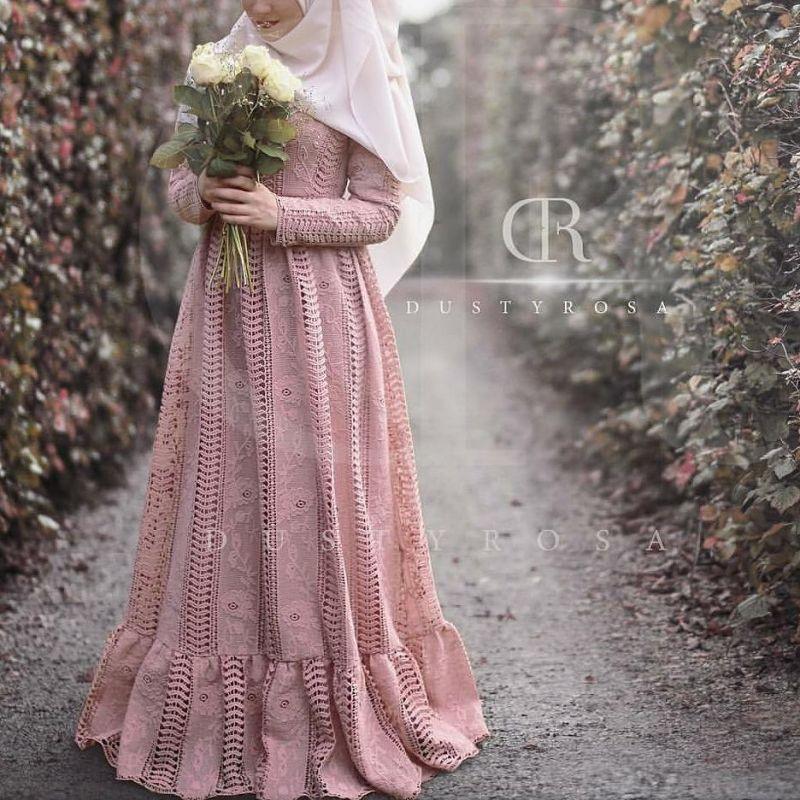 مدل مانتو ۹۸ دخترانه فوق العاده شیک طراحان مد معروف