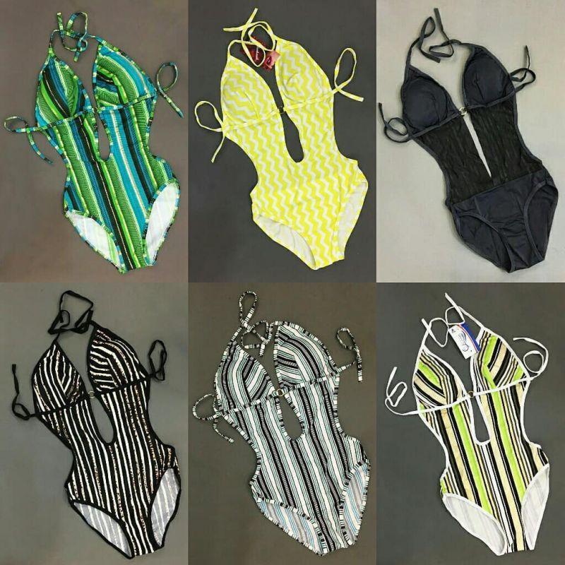 جدیدترین مدل مایو سال ۹۸ با طرح های جذاب برای خانم های خوش پوش
