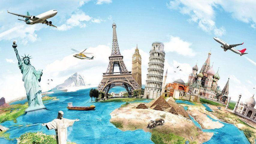 اپراتورهای گردشگری  و روش های موفقیت آنها