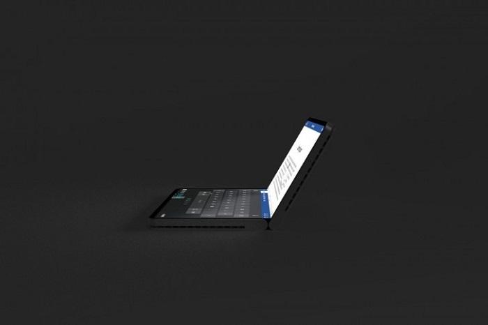 کوالکام و مایکروسافت برای پردازنده نوت بوک ویندوزی با یکدیگر همکاری می کنند