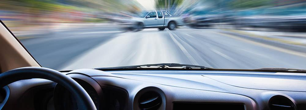 چگونه خلافی خودرو را کم کنیم؟