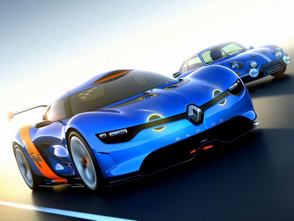 با بهترین خودروهای ارزان قیمت آشنا شوید