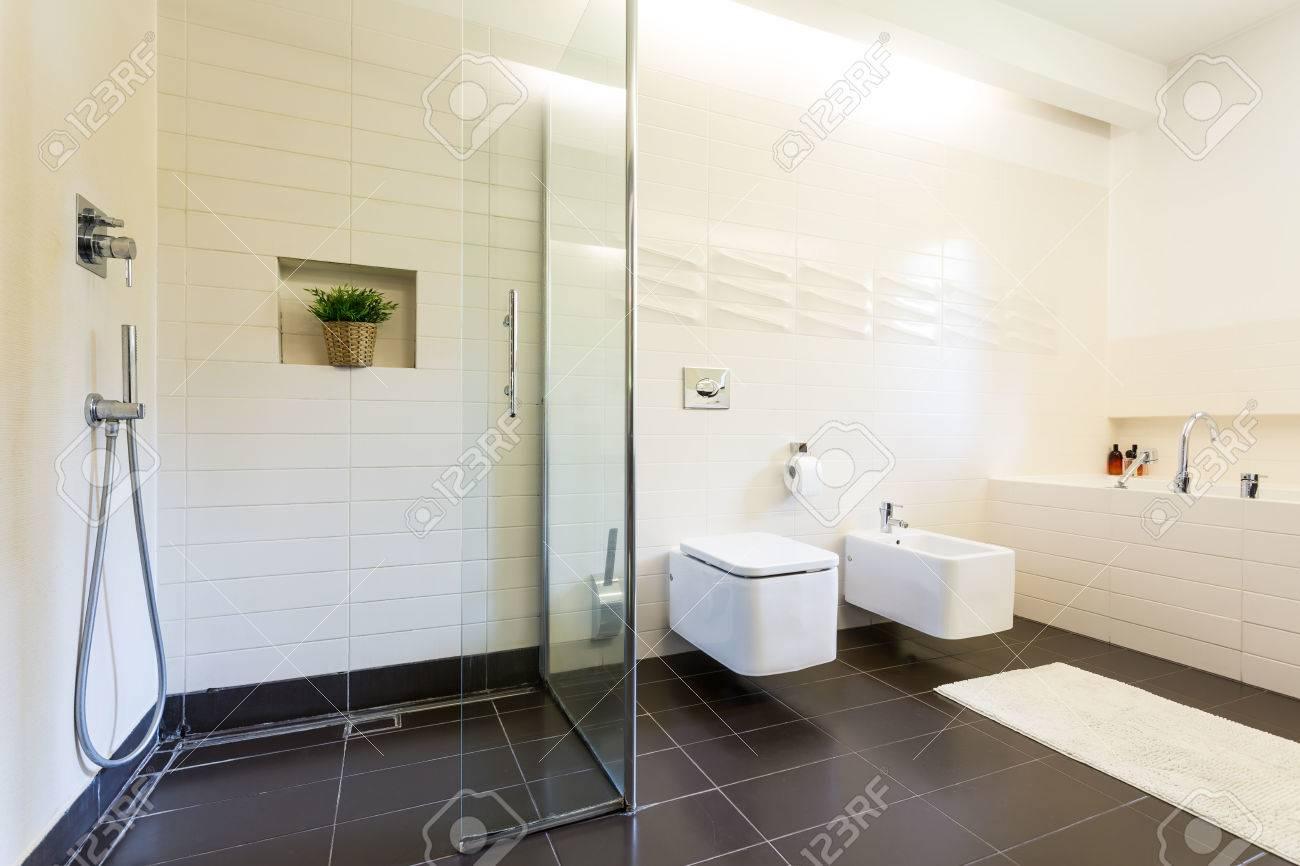 اشتباهات رایج در دکوراسیون حمام