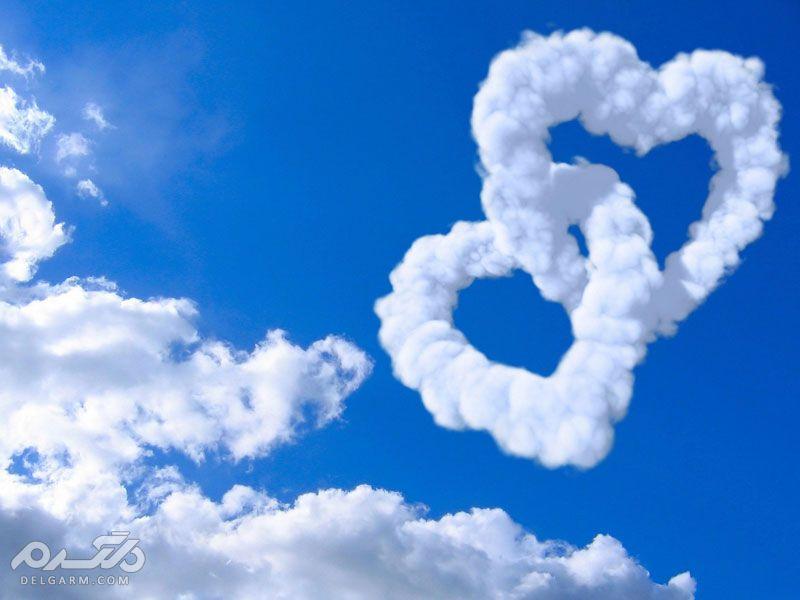 عشق و هیجان