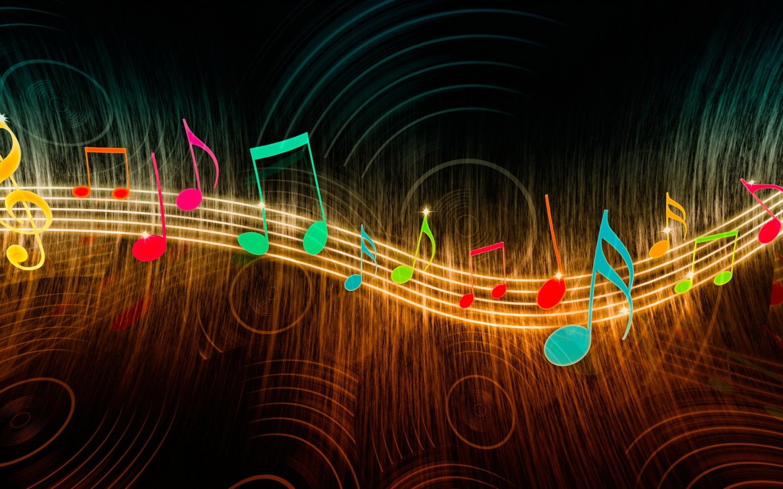 باتوجه به موسیقی که گوش میدهید چه شخصیتی دارید