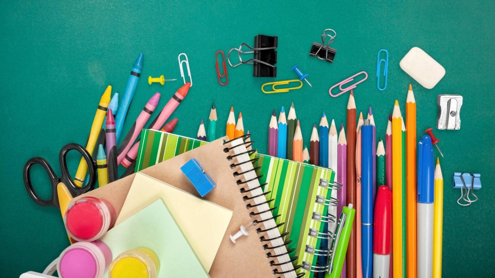 راهکارهای جادویی علاقه مند کردن کودک به مدرسه