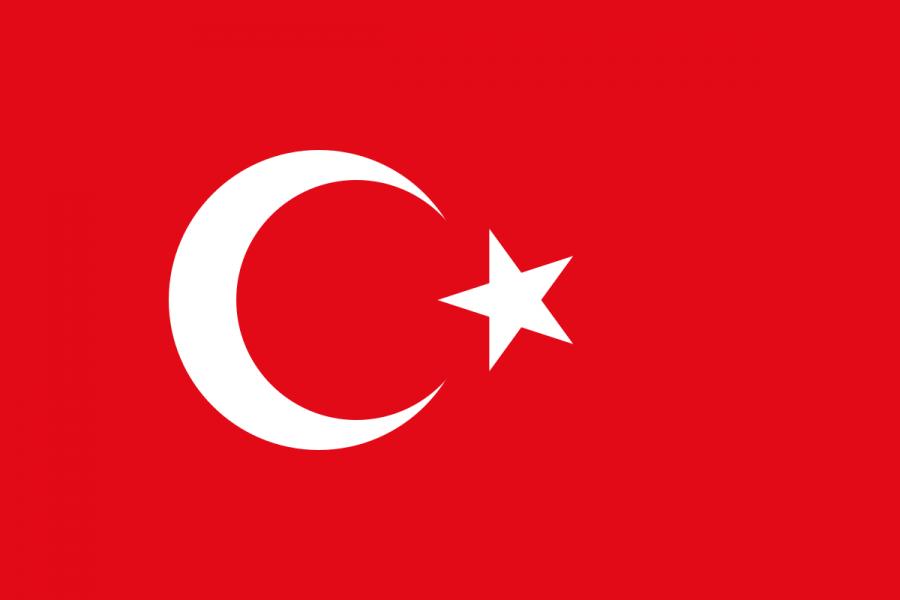 کی و چگونه به ترکیه سفر کنیم