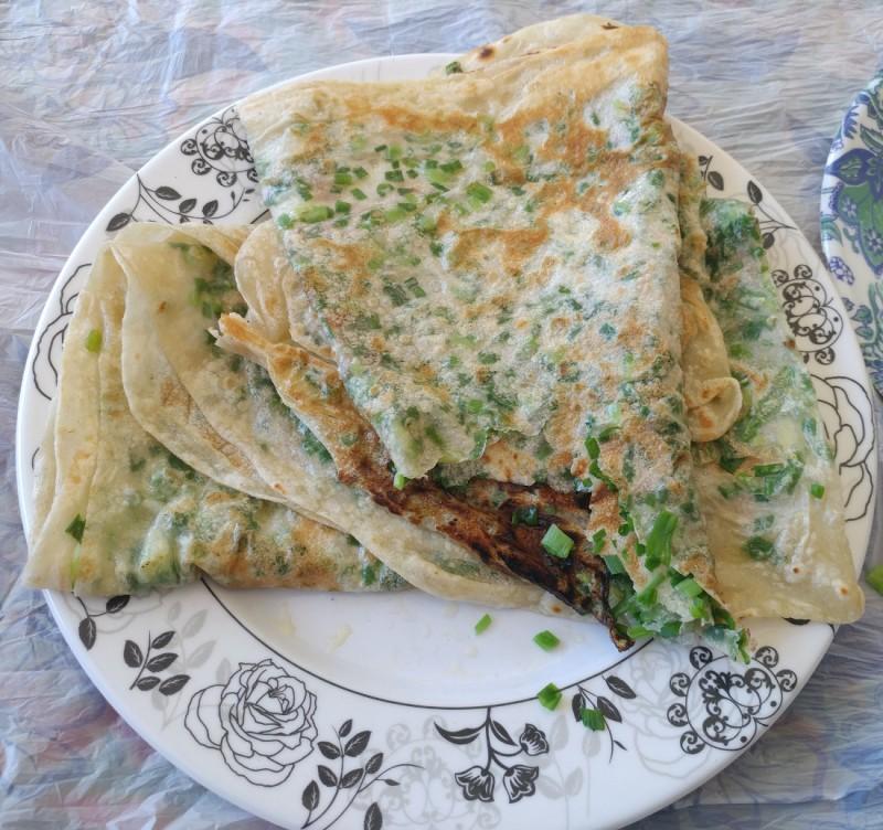 طرز تهیه کلانه (غذای محلی کردستان) + ویدیو آموزشی