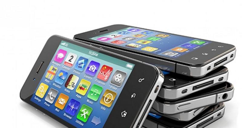 چگونه رم  گوشی موبایل را افزایش دهیم
