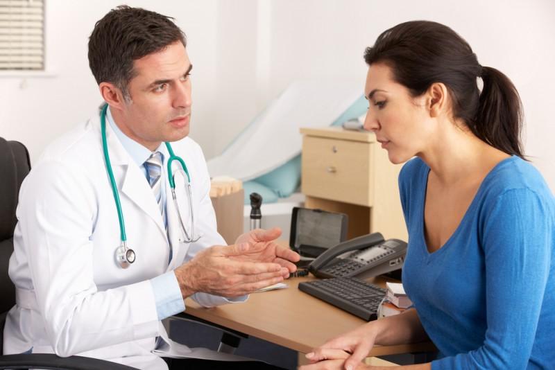 بیماری hpv ( زگیل تناسلی ) چیست؟